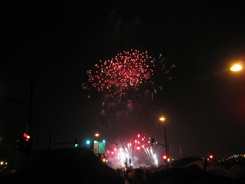 fireworks_20.jpg