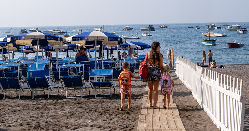 Amalfi Coast-14.jpg