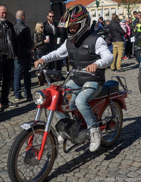 KungsbackaRallyt2015-20.jpg