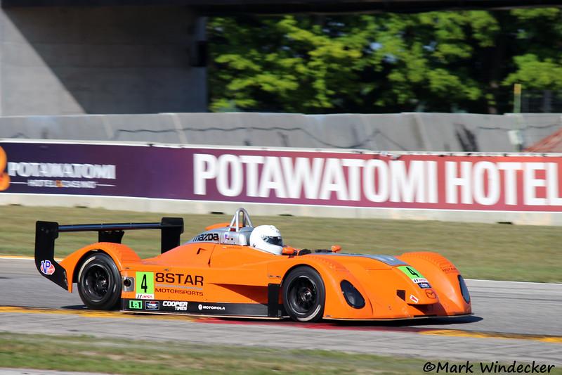 20th Enzo Potolicchio(M)