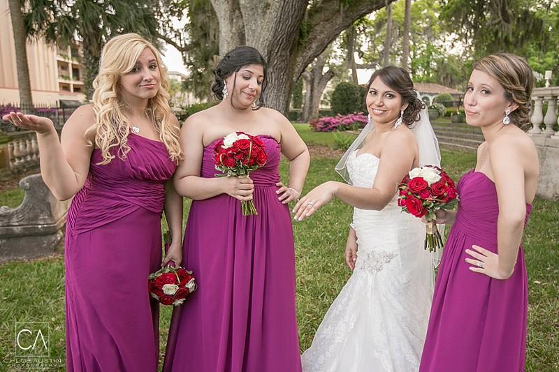 CAP-2014-Katherine-Josh-Wedding-Formal-Portraits-1032.jpg