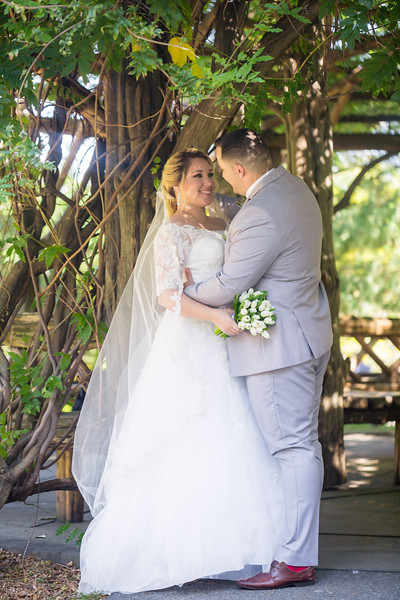 Central Park Wedding - Jessica & Reiniel-241.jpg