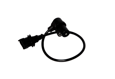 FORD NEW HOLLAND TSA T4000 T6000 T7000 IHC JXU MXU PUMA SERIES COMMON RAIL ENGINE SPEED SENSOR