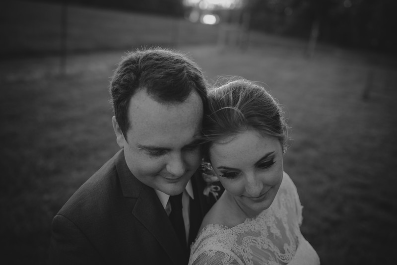 Amy+Andy_Wed-0558 (2).jpg