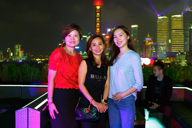 AIA-Shanghai-Incentive-Trip-2019-Day-1-084.jpg