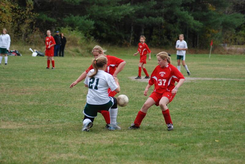 Last game Soccer 134.jpg