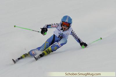 2015-02-26 NJK and NK Giant Slalom