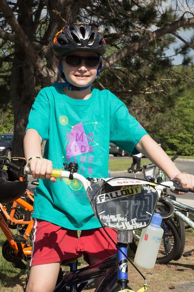 PMC 2015 Kids Ride Framingham_-106.jpg