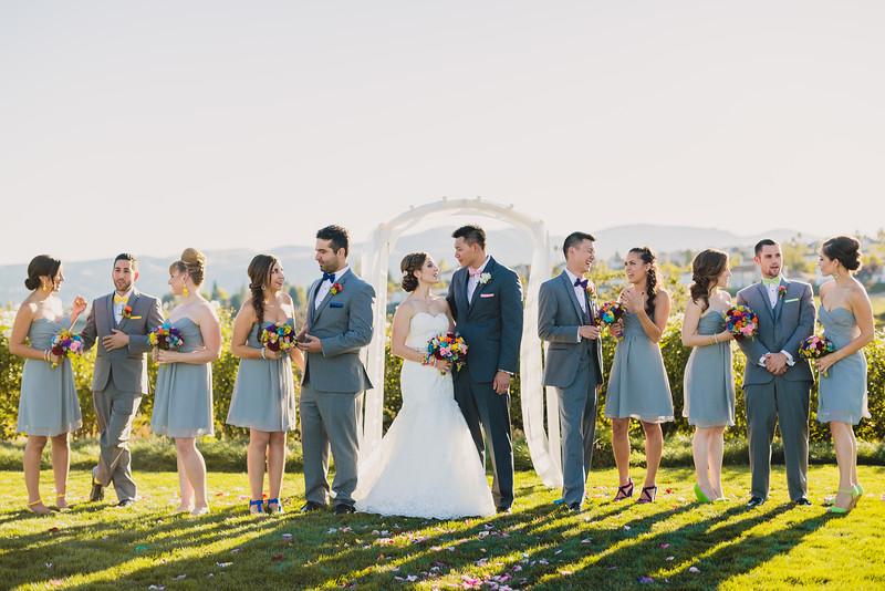 2015-09-18_ROEDER_JessicaBrandon_Wedding_CARD2_0639.jpg