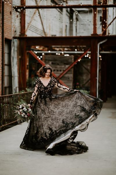 Real Wedding Cover Shoot 02-217.jpg