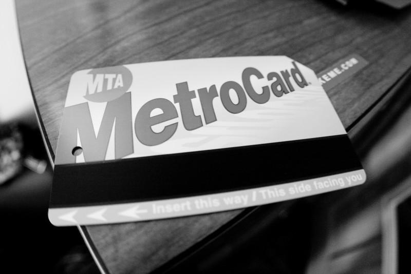 04/05/2012 - MetroCard