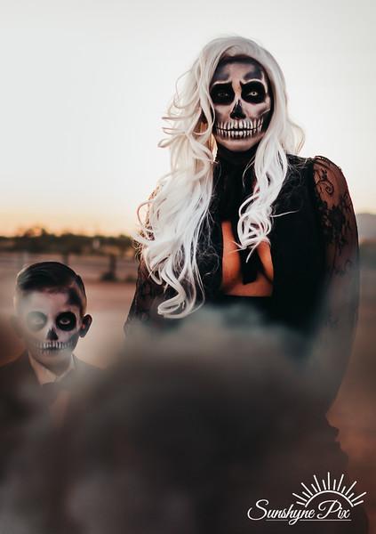Skeletons-8857.jpg