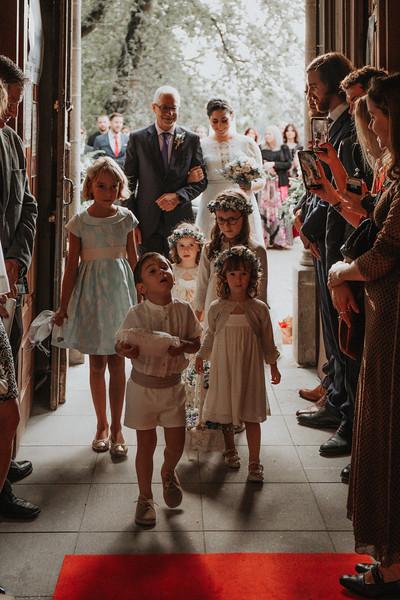 weddingphotoslaurafrancisco-193.jpg