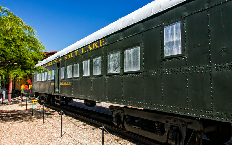 R_Nevada_Southern_Railway_Museum-19-Edit.jpg