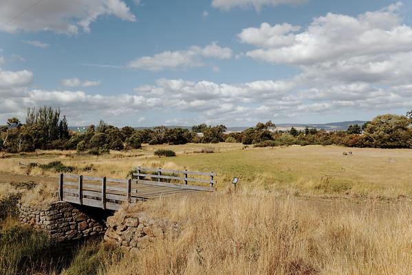 Tasmania 2014