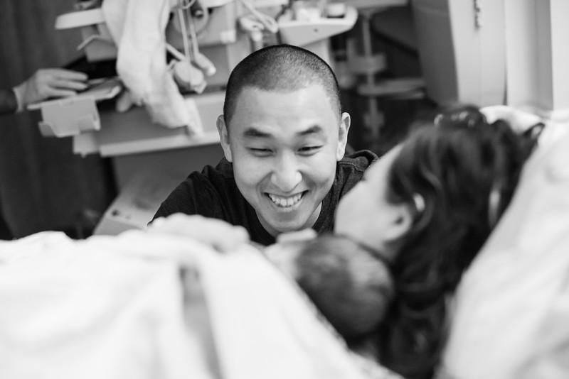 baby-ethan-birth-HR-146.jpg
