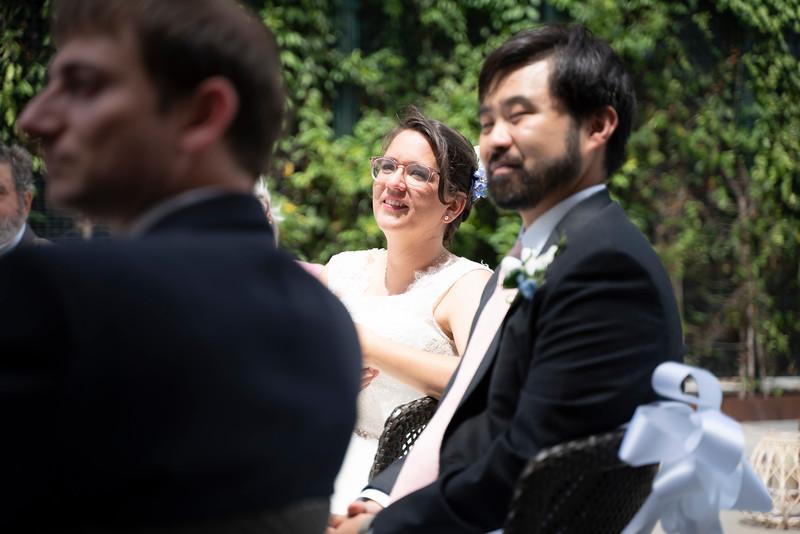 kwhipple_mako_anna_wedding_20190608_0108.jpg