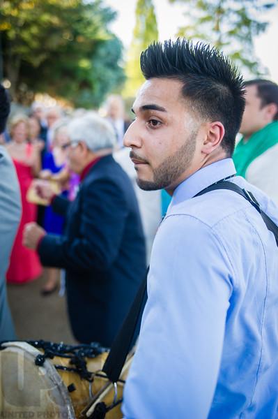 bap_hertzberg-wedding_20141011160251_D3S8937.jpg