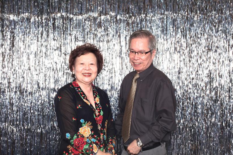 Glenn&Leanne 013.jpg