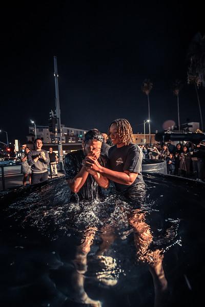 2019_10_27_Hollywood_Baptism_8pm_BC-3.jpg