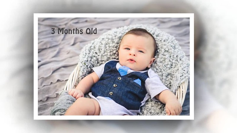 JOSHUA'S FIRST BIRTHDAY.mp4