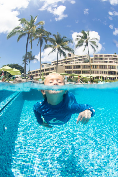 Judah swimming clinic-6.jpg