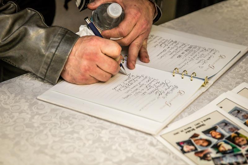 funeral memorial photogrpahy utah ryan hender films Shane Drake-54.jpg