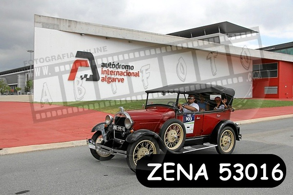 ZENA 53016.jpg