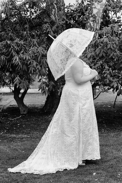 Bride&Bridesmaids_55.jpg