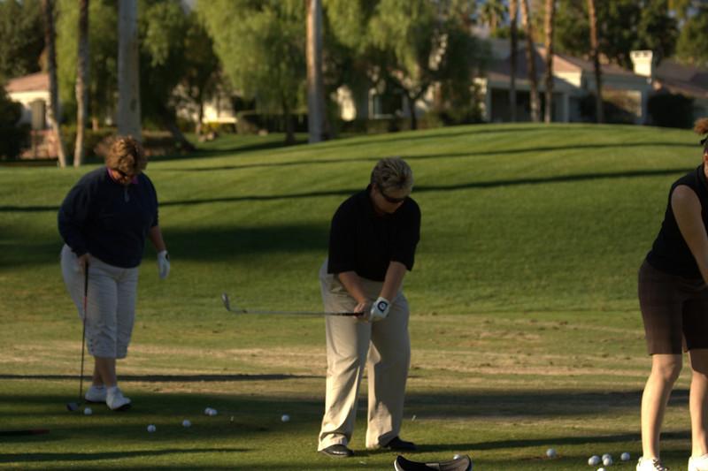 LPGA team champs 2010 034.jpg