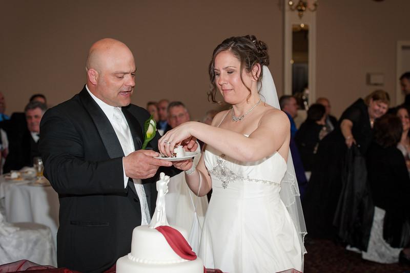 Ricci Wedding_4MG-9243.jpg