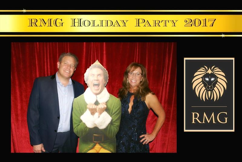 RMG Party (14).jpg