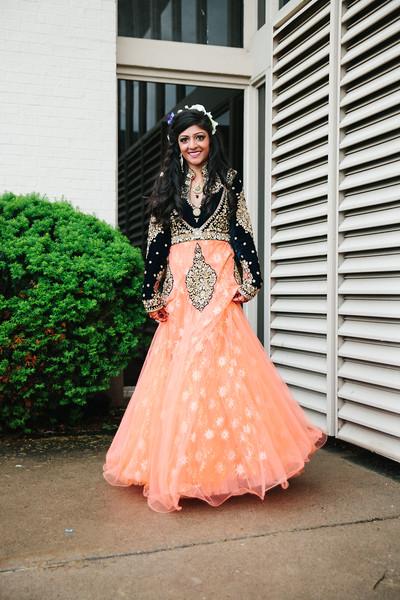 Le Cape Weddings_Trisha + Shashin-863.jpg