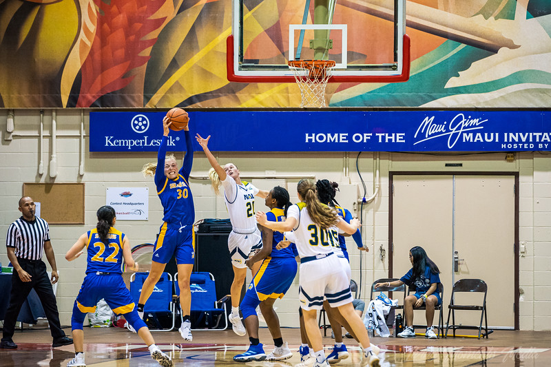 Basketball Maui - Maui Classic Tournament 2019 156.jpg