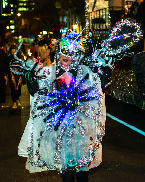 10-31-17_NYC_Halloween_Parade_236.jpg