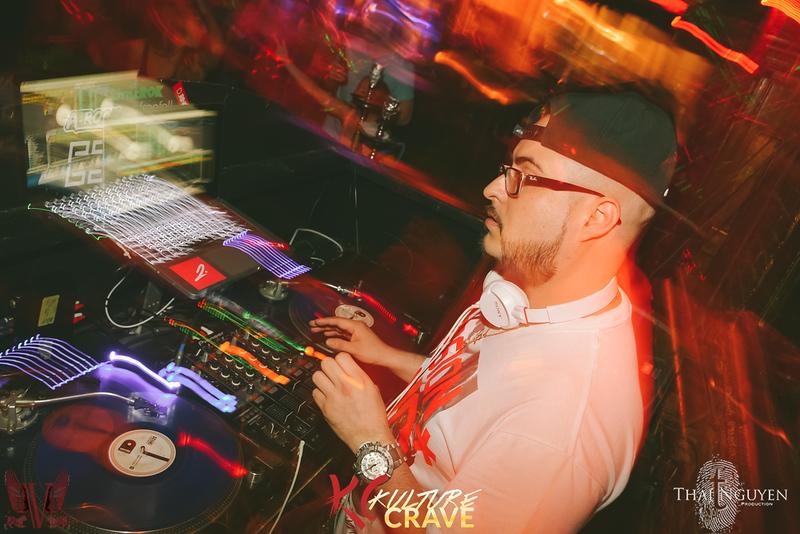 Kulture Crave 5.15.14 HIN-102.jpg