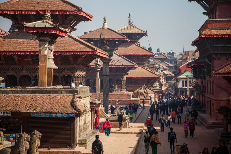 Kathmandu-11.jpg