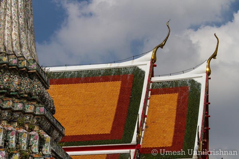 Thailand - Wat Arun 3299.jpg