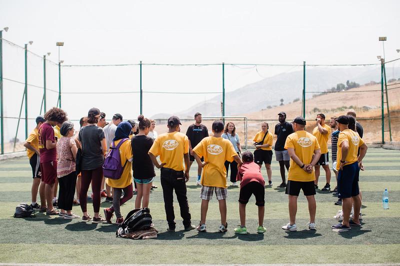 2019_08_15_SoccerCamps_147.jpg