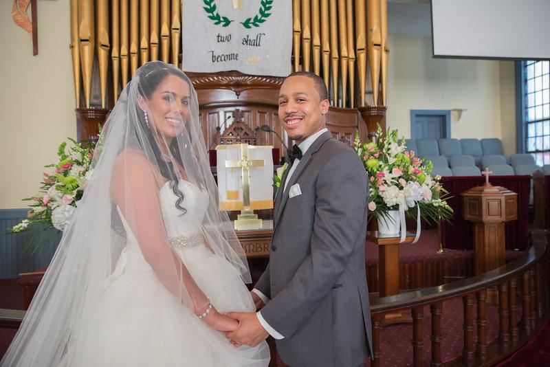 57_church_ReadyToGoPRODUCTIONS.com_New York_New Jersey_Wedding_Photographer_J+P (424).jpg