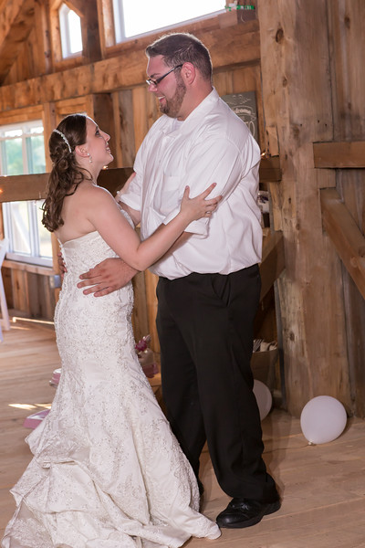 Tasha and Brandon Wedding-344.jpg