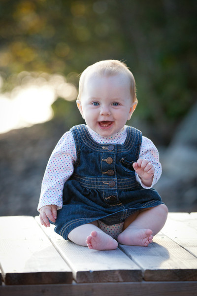 Baby-Layla-20.jpg