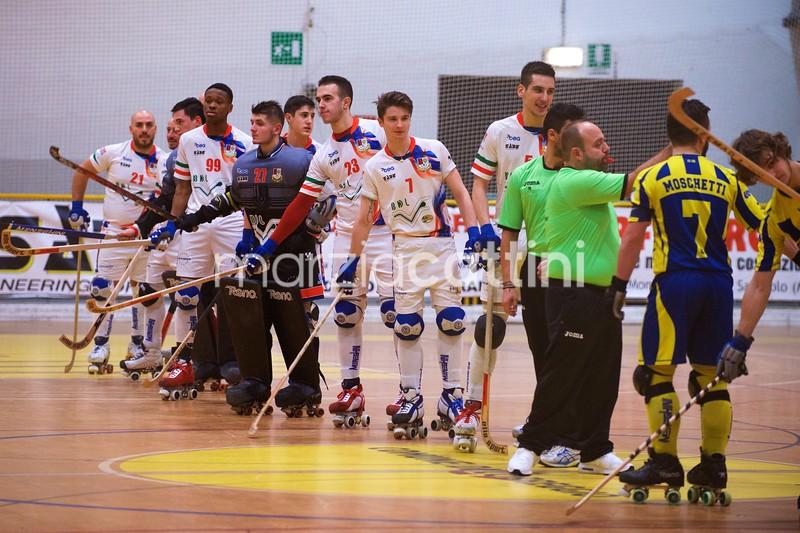 19-01-19 Correggio-Mirandola01.jpg