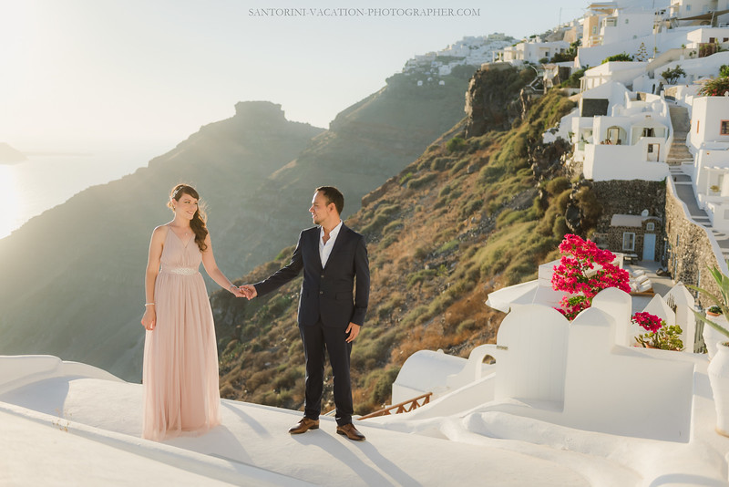 Santorini-photography-photo-shoot-love-story-AnnaSulte-.jpg