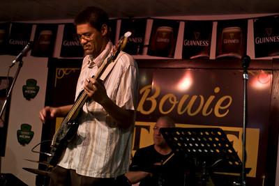 OBTG - Blues Jams '09 -  - UPDATES - still coming, I have been slow