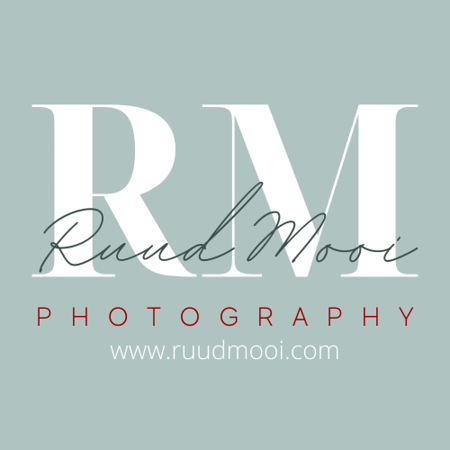 Logo en opmaak