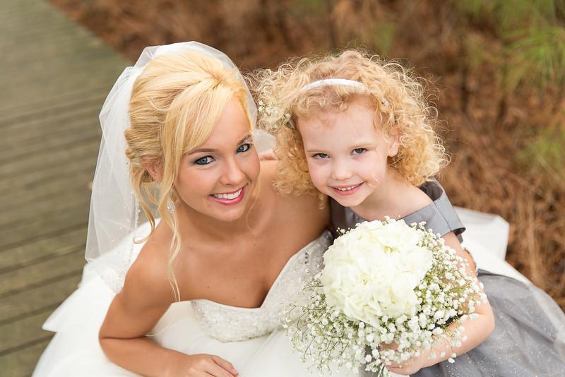 wedding-photography-247.jpg