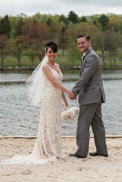 weddingparty-74.JPG