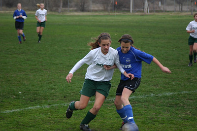 State Cup - Feb 2007