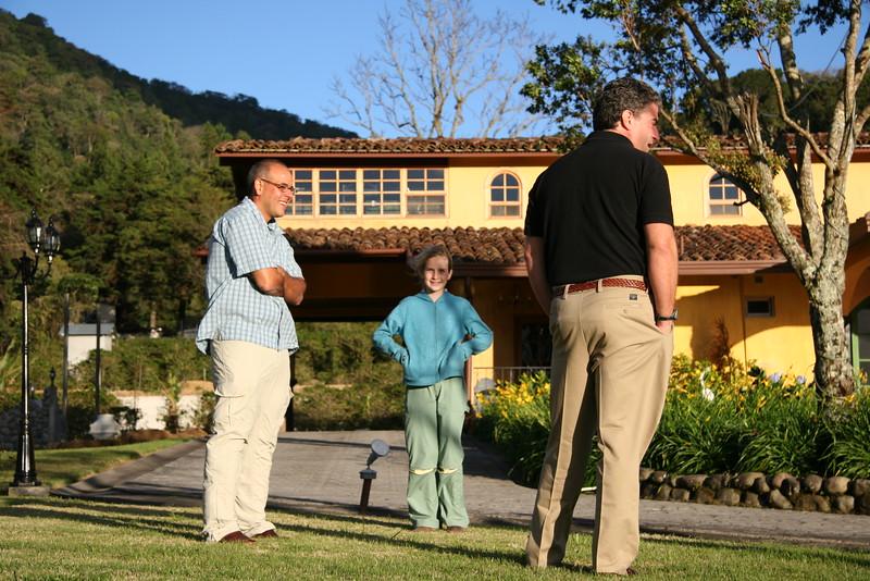 2006-02-19-0024-Thompson Family Adventures trip to Panama with Hahns-Day 2-Boquete-Los Establos-Ivan-Elaine-Eric.jpg